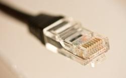 Sóng chống nhiễu giúp tăng tốc độ mạng cáp quang lên 400Gb/s