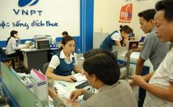 VNPT phải chấm dứt đầu tư ngoài ngành trước năm 2015