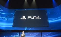 Sony: Sắp có nhiều tính năng mới trên PS4