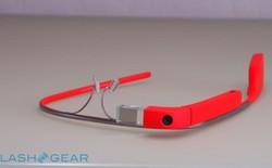 Google sẽ không chấp nhận ứng dụng nhận diện khuôn mặt cho Google Glass