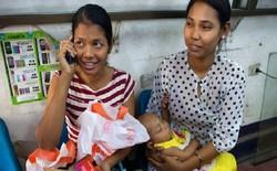 Viettel thêm cơ hội gia nhập thị trường Myanmar