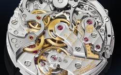 """Vì sao đồng hồ hiệu thường có giá """"trên trời""""?"""