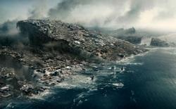 Điểm qua những nguyên nhân hủy diệt Trái Đất trong mắt các nhà khoa học