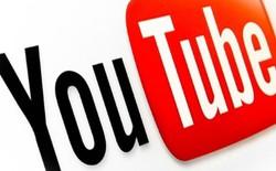 Apple 'đá' ứng dụng Youtube, Google kiếm bộn tiền từ quảng cáo di động