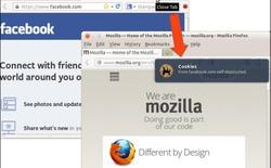 Thủ thuật tránh bị lấy cắp cookie trình duyệt khi lướt web
