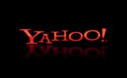 Yahoo sẽ xóa tài khoản không sử dụng
