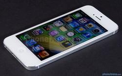 21 tính năng bị ẩn trên iPhone 5 (Phần I)