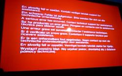 """Sony xóa firmware sau thông tin PS3 thành """"gạch"""" khi nâng cấp"""