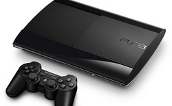 """Sẽ có bản fix lỗi cho firmware khiến PS3 thành """"gạch"""" vào 27/6 tới"""