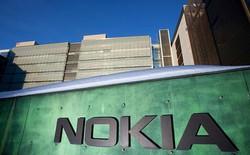 Tại sao nhiều công ty không muốn mua Nokia lúc này?
