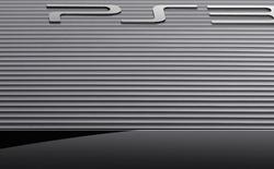 """Sony tung bản firmware mới sửa lỗi cho PS3 bị """"gạch"""""""