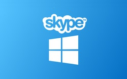 Ứng dụng Messaging bị loại bỏ trên Windows 8.1, được tích hợp vào Skype