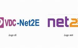 VDC-Net2E thay đổi thương hiệu sang Net2E