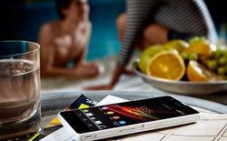 Tháng 7 tưng bừng cùng loạt smartphone sắp đổ bộ vào Việt Nam
