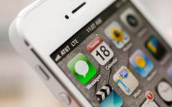 Bỏ qua mâu thuẫn, Samsung tiếp tục sản xuất chip cho Apple