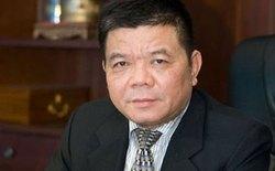 Người tung tin đồn 'chủ tịch BIDV bị bắt' bị phạt 15 triệu đồng