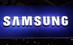 Samsung tổ chức riêng hội nghị nhà phát triển để giảm sự phụ thuộc với Google