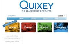 """8 dịch vụ chuyên tìm kiếm những thứ Google … """"bó tay"""""""
