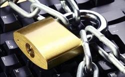 Cách tự xây dựng hệ thống máy tính an toàn với hiểm họa từ Internet