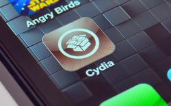 iOS 7: Khắc phục lỗi tweak cài từ Cydia không chạy khi khởi động lại máy