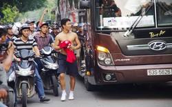 Runningman có phải chiêu PR của doanh nghiệp