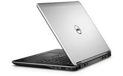 Dell ra mắt ultrabook Latitude 7000 giá rẻ