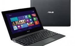Lộ diện laptop giá rẻ mới thuộc dòng VivoBook của Asus