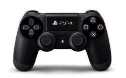 Sony sắp công bố kế hoạch phát hành PS4