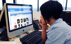 """Quảng cáo trực tuyến trên di động: 4 lý do doanh nghiệp Việt """"không ngại"""" Google, Facebook"""