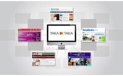Trao đổi người đọc: Hướng phát triển mới cho trang tin điện tử?
