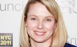 """Những điều ít biết về """"phù thủy xinh đẹp"""" của Yahoo"""
