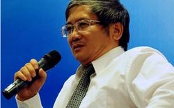 FPT muốn đạt 100 triệu USD doanh thu ở Singapore