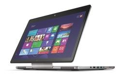 Acer nâng cấp dòng Aspire R7 với chip Haswell và bút cảm ứng, Aspire E có màn hình cảm ứng