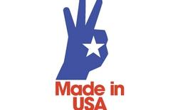 Tại sao ngành sản xuất quay lại nước Mỹ, trái với nhận định của Steve Jobs