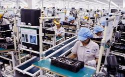 Điểm danh những đại gia công nghệ đặt nhà máy ở Việt Nam