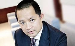 Nếu rút khỏi FPT, ông Trương Đình Anh có thể về đâu?