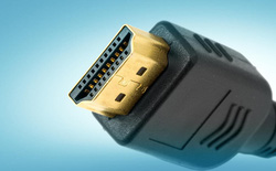 HDMI 2.0: Chuẩn kết nối cho thời đại 4K