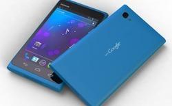 Nokia vẫn đang phát triển điện thoại Android, có khả năng sẽ được bán đại trà