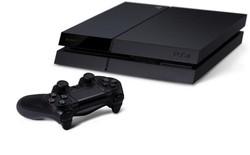 """Sony tung chiêu bán lỗ PS 4 để """"mồi chài"""" game thủ"""