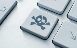 Chủ nhân website có thể bị tù 6 năm nếu truyền bá nội dung lậu