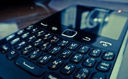 BlackBerry gỡ bỏ ứng dụng BBM trên iPhone và Android ngay sau khi phát hành