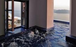 """20 ý tưởng thiết kế ngôi nhà """"trong mơ"""""""