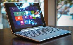 """Dell ngừng bán XPS 10, chỉ còn mình Microsoft """"tự sướng"""" với Windows RT"""