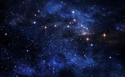 Những điều có thể bạn chưa biết về vật chất tối