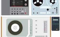 10 nguyên lí thiết kế tốt của Dieter Rams được áp dụng vào những sản phẩm xung quanh ta