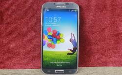 Galaxy S4 giảm giá 2 triệu đồng tại Việt Nam