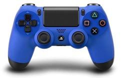 Sony ra mắt tay cầm PS4 tương thích với Windows