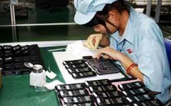 Bộ Tài chính: Viettel sẽ không được ưu đãi thuế như Samsung Việt Nam