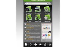 WhiteMagic: Công nghệ giúp màn hình cho độ sáng siêu cao
