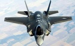 Những dự án vũ khí tốn kém nhất của quân đội Mỹ